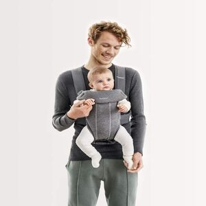 Baby-bjorn-carrier