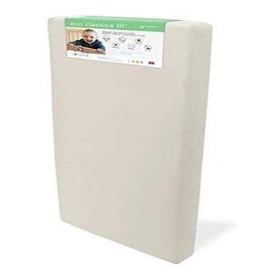 Colgate-crib-mattress