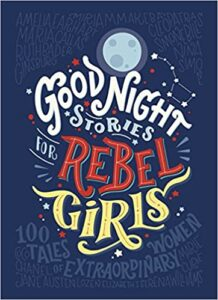 good-night-stories-for-rebel-girls-baby-book