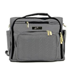 JuJuBe BFF Diaper Backpack