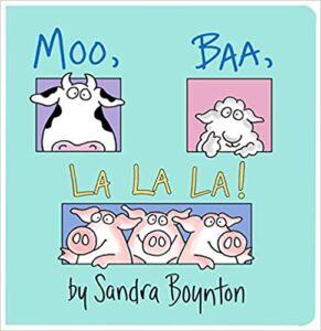 moo-baa-lala-baby-book