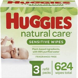Natural-baby-wipes