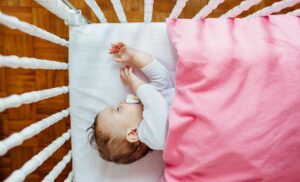 Best Baby Crib Mattress of 2021