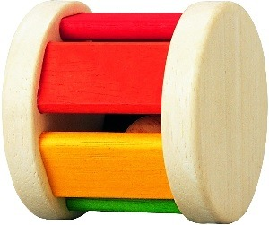 roller toy