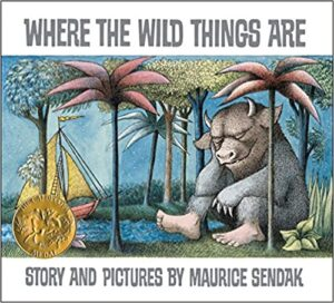 where-the-wild-things-are-baby-book