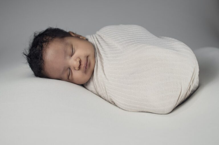 Read more about the article Best Swaddle Blankets Of 2021