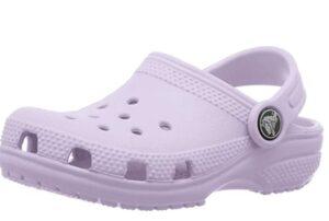 Crocs-Kids-Classic-Clog