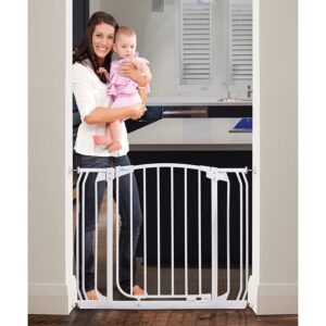 Dreambaby-Chelsea-Auto-Close-Security-Gate