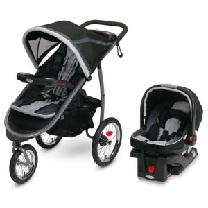 Graco-FastAction-Fold-Jogger-Travel-System