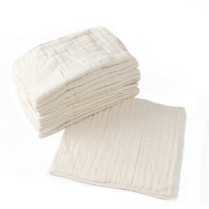 Humble-Bebe-Prefold-Cloth-Diapers