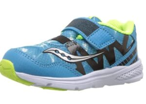 Saucony-Kids-Baby-Shoes