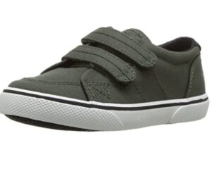 Sperry-Halyard-kids-shoes