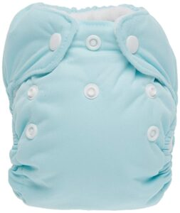 Thirsties-Newborn-Cloth-Diaper
