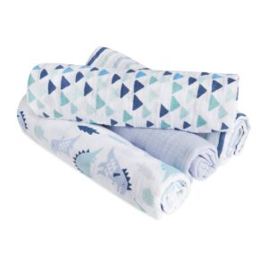aden-anais-Swaddle-Blanket