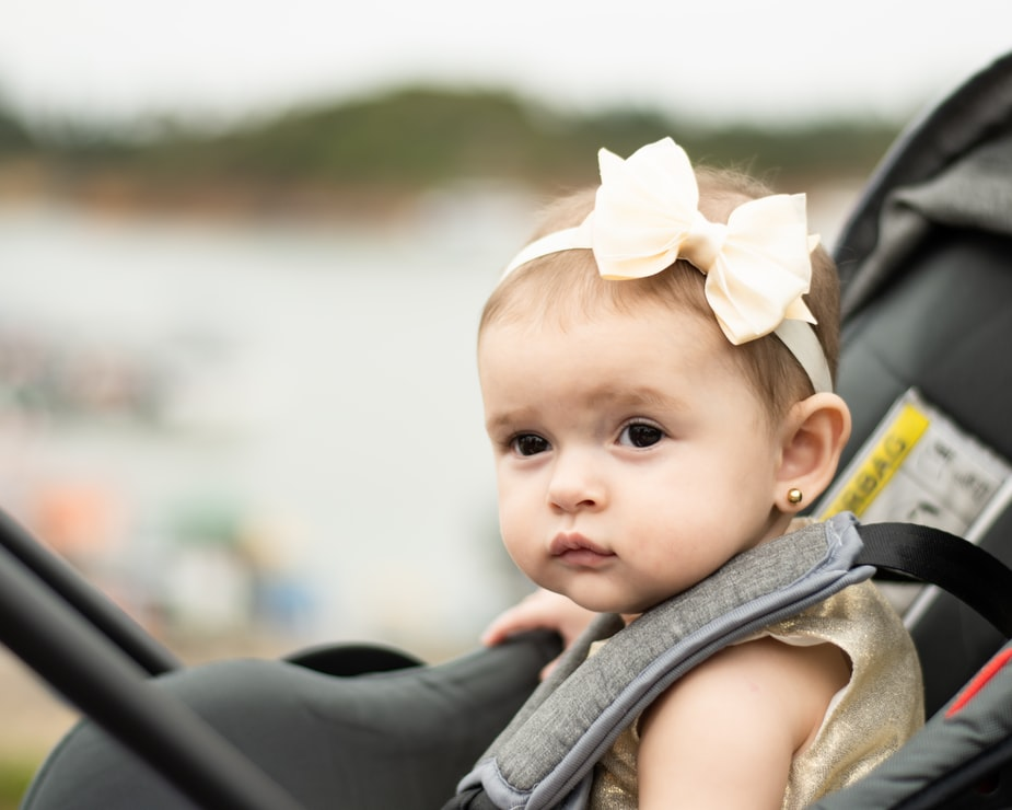 Best Travel System For Your Baby of 2021