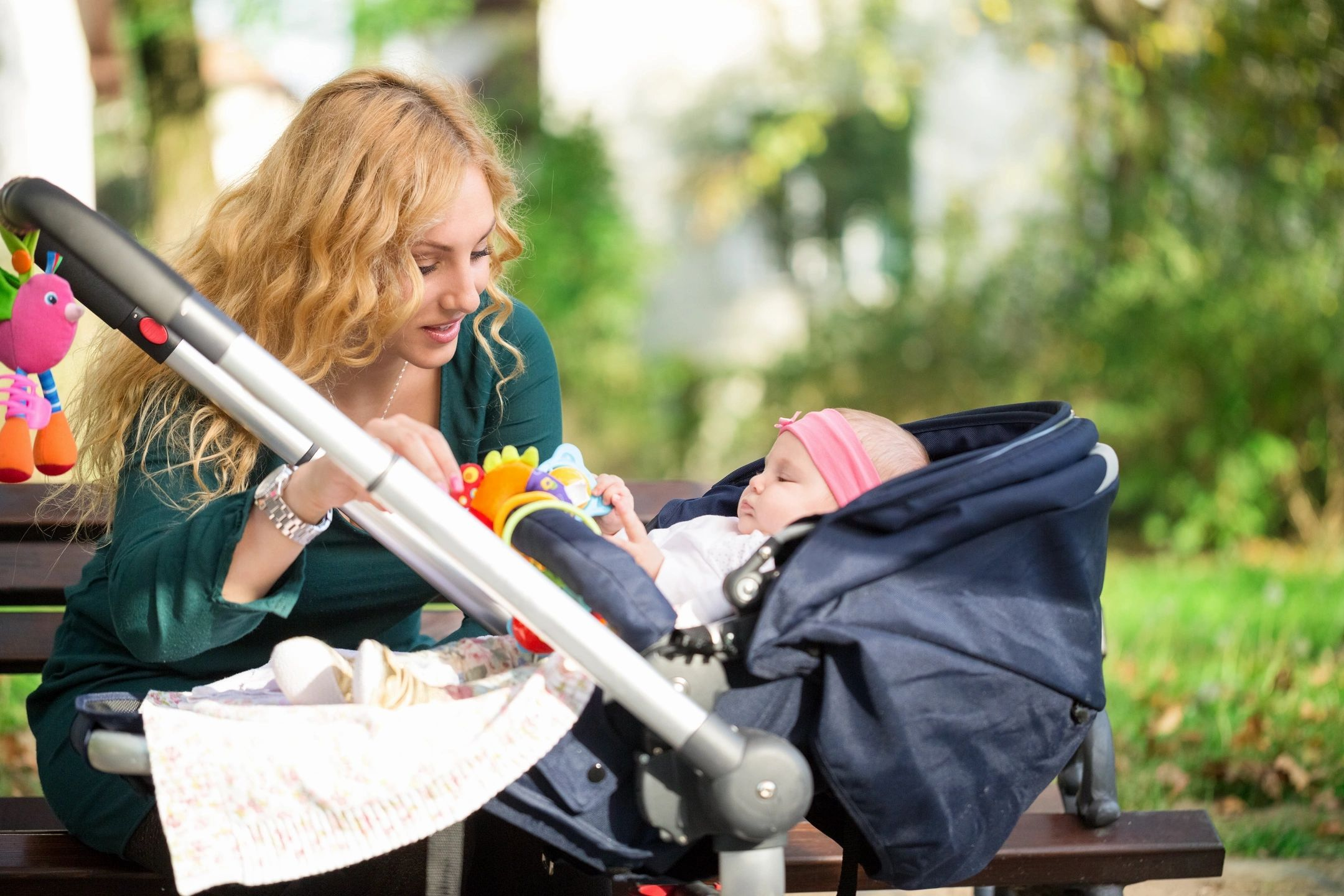 Best Travel System For Your Baby of 2020