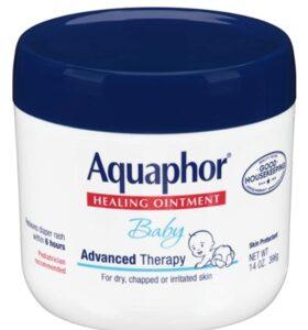 Aquaphor-diaper-rash-cream