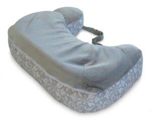 Bobby-Best-Breastfeeding-pillow
