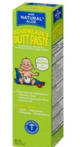 Boudreauxs-diaper-rash-cream