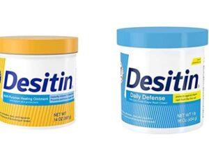 Desitin-diaper-rash-cream