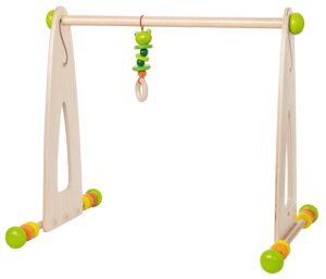 Haba-Color-Fun-Play-Gym