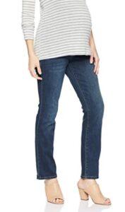 Motherhood-Maternity-Womens-jeans-1