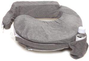 My-Brest-Friend-Deluxe-Nursing-Pillow