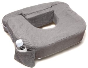 My-Brest-Friend-Supportive-Nursing-Pillow