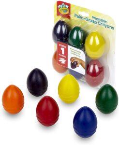 My-First-Crayola-toy