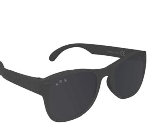 Roshambo-Baby-Flexible-Polarized-Baby-Shades