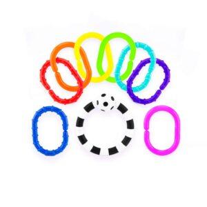 Sassy-RingO-Links-toy