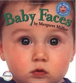baby-faces-book