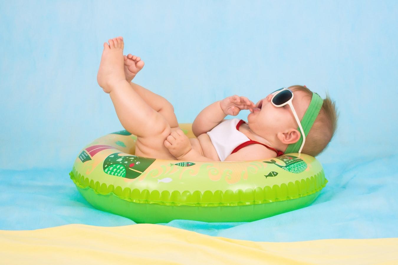 Best Baby Sunglasses of 2021