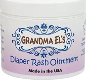 Grandma-els-diaper-rash-cream