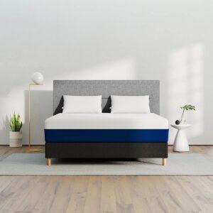 AMERISLEEP-twin-mattress