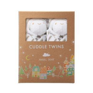 Angel-Dear-Cuddle-Twin-Set