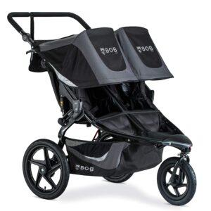 BOB-Gear-Revolution-jogging-stroller