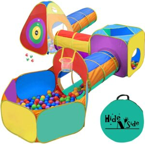 Ball-Pit-Play-Tent