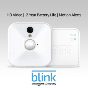 Blink-Indoor-Home-Security-Camera