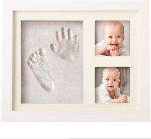 Bubzi-Co-Baby-Handprint-Footprint-Kit