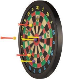 Doinkit-Darts-board