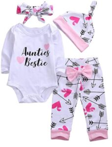 Emmababy-Newborn-Girls-Clothes