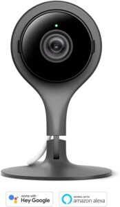 Google-Nest-Cam-Indoor