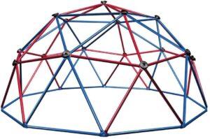 Lifetime-Geometric-Dome-Climber-Play-Center