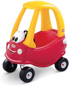 Little-Tikes-Cozy-Coupe