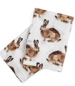 Milkbarn-Organic-Cotton-Burp-Cloths