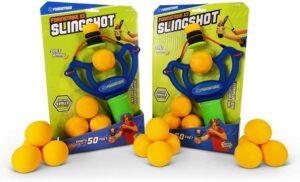 Monkey-Slingshot-Kids