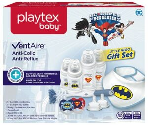 Playtex-Baby-VentAire-Little-Hero-Gift-Set