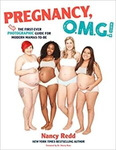 Pregnancy-OMG