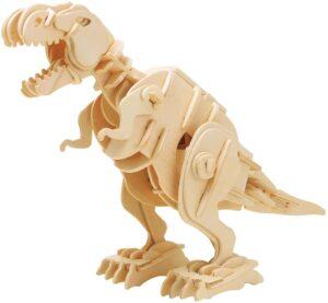 Robotime-walking-dinosaur